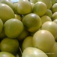 Nouvelle Pomme Frais