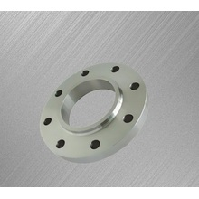 Turned CNC Machined Parts Make From Aluminum Material