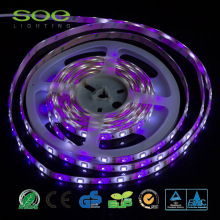 3528 5050 SMD Flexibele LED Strip Light