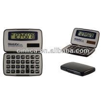 Calculadora de viagens no mundo JS-8H
