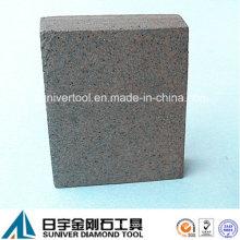 30mm Tall Granite Stone Diamond Segment for 1600mm Blade