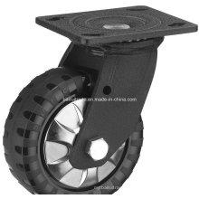 8 Zoll Trolley Wheel für Indsutrial