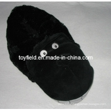 Plush Animal Shoes Animals Head (TF9719)