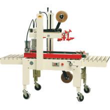 Carton Sealer (AS523)