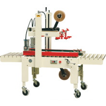 Carton Sealer (AS523)