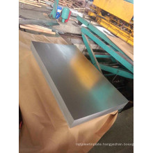 Corrugated Aluzinc Galvalume Steel Roofing Sheet in Coils