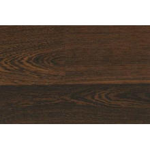 Market Waterproof Wooden 7mm Laminate Flooring , commercial