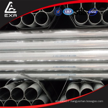 Factory direct sales galvanized conduit