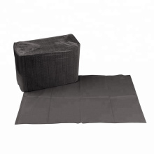 YaBa Convenient & Disposable Tattoo Work Table Mat