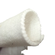 geotextile cloth geotextile price geotextile