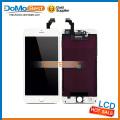 Original mejor calidad de pantalla para iPhone 6 Plus LCD Montaje