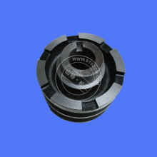 PC300-7 CRANK PULLEY 6222-33-1451
