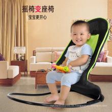 Baby Rocker Stuhl Baby Sitting Stuhl Baby Schaukelstuhl