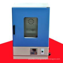 Digital Laboratory Thermostat Infrared Incubator