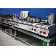All Kind Preferential Kitchen Equipment Prices
