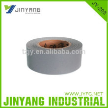 reflective tape 100% polyester class 1