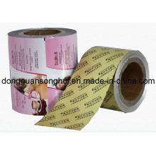 Píldoras Embalaje Película / Película de plástico / Película de plástico
