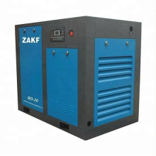air compressors disel compressor 220v 8bar machine prices