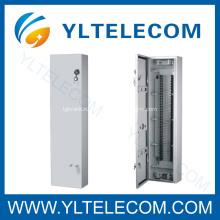 Металлический крепёж тип распределения кабинета 340-680-1020 пар