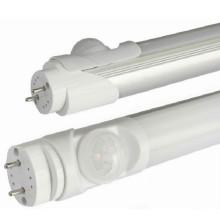 5 ans de garantie T8 12W LED Radar Sensor Tube Light