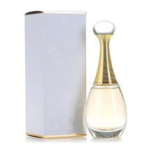 Perfume para hombre clásico con mucho tiempo duradero y buena calidad