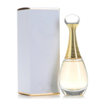 Perfum for Men′s Classical with Long Time Lasting and Good Quality