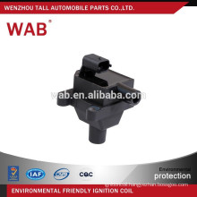 Auto parts OEM 46755605 1227030071silicone ignition coil for ALFA