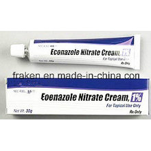 GMP Certified Neomycin Sulfate Ungüento, Aciclovir Crema, Acyclovir Crema, Econazole Nitrato Crema, Mometasone Furoate Crema & Clobetasol Propionate Crema