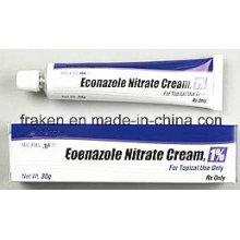 Usine GMP Certified Neficate Sulfate, Crème Aciclovir, Crème Acyclovir, Crème Nitrate Econazole, Crème Furoate Mometasone Et Crème Propionate Clobetasol