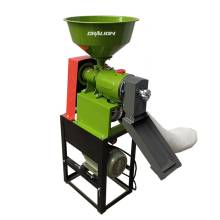 Agriculture Rice Mill Processing Equipment