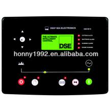 Controlador Generador de funciones Control Módulo ATS