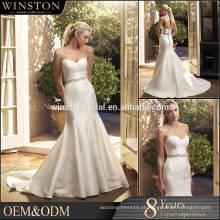 Alibaba Dresses Fornecedor de sereia vestidos de noiva
