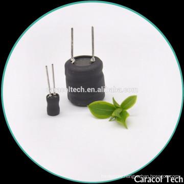 Ferrite core common mode choke 1mh inductor