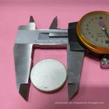 Transmisor ultrasónico de la belleza del atomizador de alta frecuencia