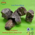 Ferro сплав кремния /кремния завод Ферро поставить все спецификации довольны