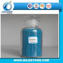 Verschiedene Farbe Speckles für Waschpulver und Waschpulver