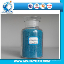 Various Color Speckles for Washing Powder and Detergent Powder