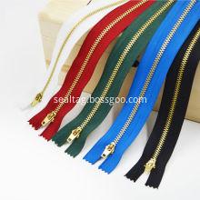 Where Can I Buy Zippers In Bulk