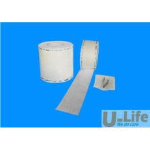 Tyvek Roll & Reel & Pouch & Lid Material