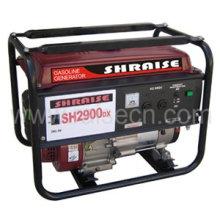 Générateur d'essence refroidi par air
