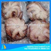 Octopus Meeresfrüchte