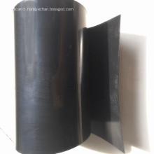 Good quality fish pond liner geomembrane