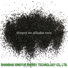 Palm shell Activated carbon granular for purification of drinking water