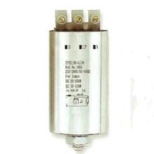 Ignitor pour lampe halogénure métallique 35-150W, lampe au sodium (ND-G150)