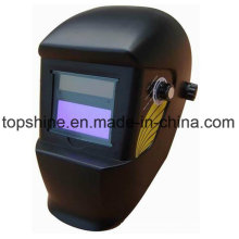 Good Quality Standard Professional Protective Safety Welding Helmet/Mask