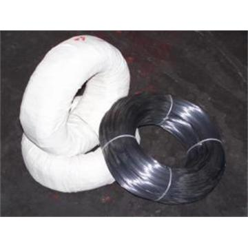 Multi-purpose and High Quality Annealed Wire