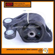 Support moteur pour Honda Fit GD1 GD6 50810-SAA-982 Pièces auto