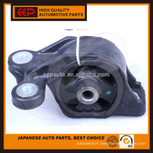 Engine Mount for Honda Fit GD1 GD6 50810-SAA-982 Auto Parts