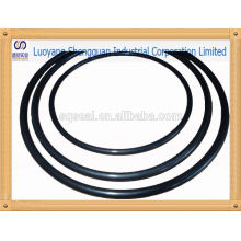 metal rubber o ring seal