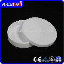 JOAN Laboratory 9cm PTFE Teflon Petri Dish